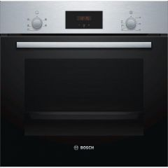 Bosch HHF113BROB Oven Single Electric Built-In