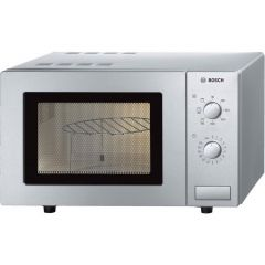 Bosch HMT72G450B Microwave Oven With Grill
