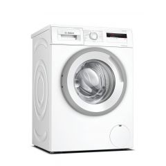 Bosch WAN28081GB Washing Machine 7Kg Load 1400 Spin