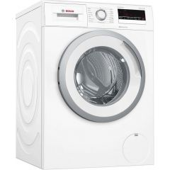 Bosch WAN28281GB Washing Machine 1400 Spin 8Kg Load