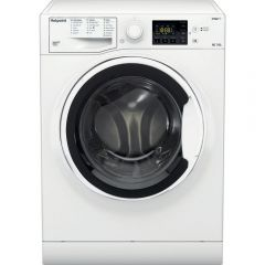 Hotpoint RDGE9643WUKN Washer Dryer 9Kg, 1400 Spin