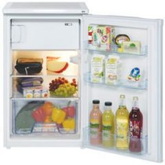Lec Refrigeration R5010W Fridge With Ice Box 50cm