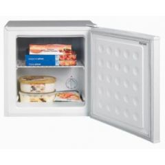Lec Refrigeration U50052W Freezer Table Top
