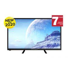 Mitchell And Brown JB32CN1811 32` HD Ready TV