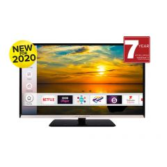Mitchell And Brown JB32FH1811DSM 32` Fhd 1080 Smart TV