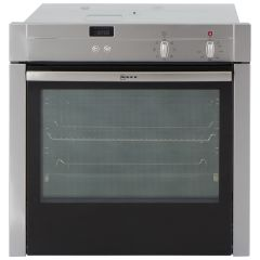 Neff B44S43N3GB Oven Built -In