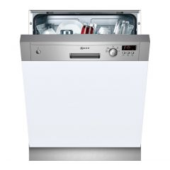 Neff S41E50N1GB Dishwasher Semi Integrated