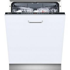 Neff S513M60X2G Dishwasher Fullsize Built-In