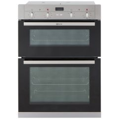 Neff U12S53N3GB Oven Built-In Electric