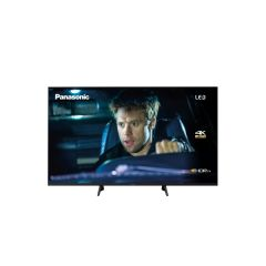 Panasonic TX50GX700B 50` 4K Ultra HD Smart TV