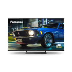 Panasonic TX50HX800B 50` 4K Ultra HD Smart Led