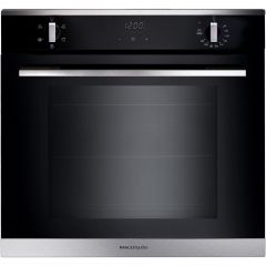 Rangemaster 11213 Oven Single Electric Built-In