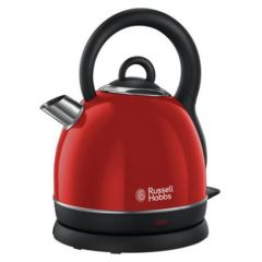 Russell Hobbs 19192 Dome Kettle