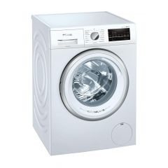 Siemens WM14UT83GB Washing Machien 8Kg Load 1400 Spin