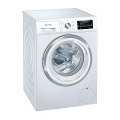 Siemens WM14UT93GB Washing Machine 9Kg Load, 1400 Spin