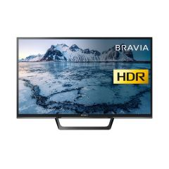 Sony KDL32WE613BU 32` HD Ready Led
