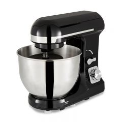Tower T12033 Stand Mixer