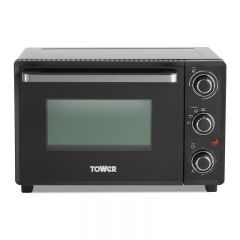 Tower T14043 23Ltr Mini Oven