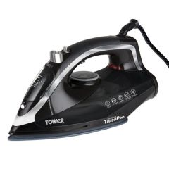 Tower T22007N Steam Iron