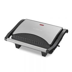 Tower T27009 Heath Grill + Griddle