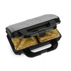 Tower T27013 Deep Fill Sandwich Toaster