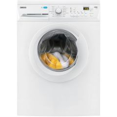 Zanussi ZWF81443w Washing Machine 8Kg Load