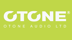 Otone Audio